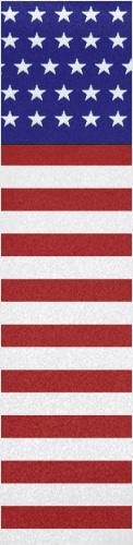 19bc499e5fd0 American Flag Custom longboard griptape - Designed By Isaac User ...