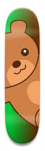 Park Skateboard 8.5 x 32.463 #114643