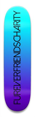Park Skateboard 8.5 x 32.463 #117970