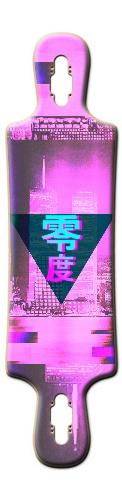 Vaporwave City by Vaporwavetings B52