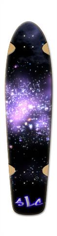 galaxy Beebop v2