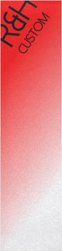 Custom skateboard griptape #174396
