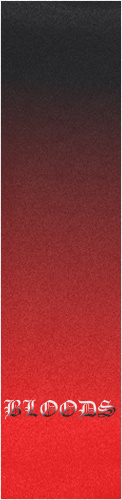 Custom longboard griptape #177085