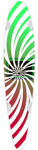 Classic Pintail 42 #212409