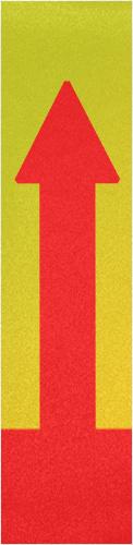 Custom longboard griptape #243380