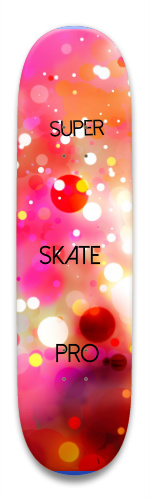 Park Skateboard 8.5 x 32.463 #243358