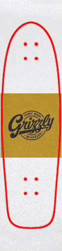 Custom skateboard griptape #213727