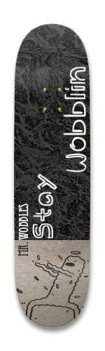 Park Skateboard 8.25 x 32.463 #231036