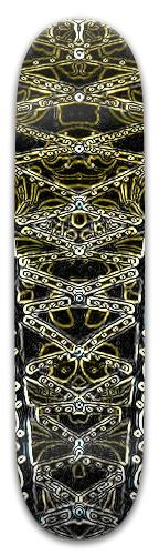Park Skateboard 8 x 31.775 #238892