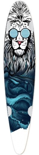 Classic Pintail 42 #263181