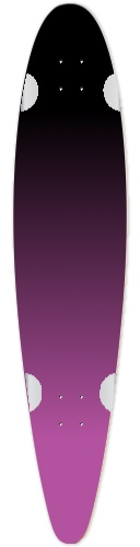 Classic Pintail 42 #265793